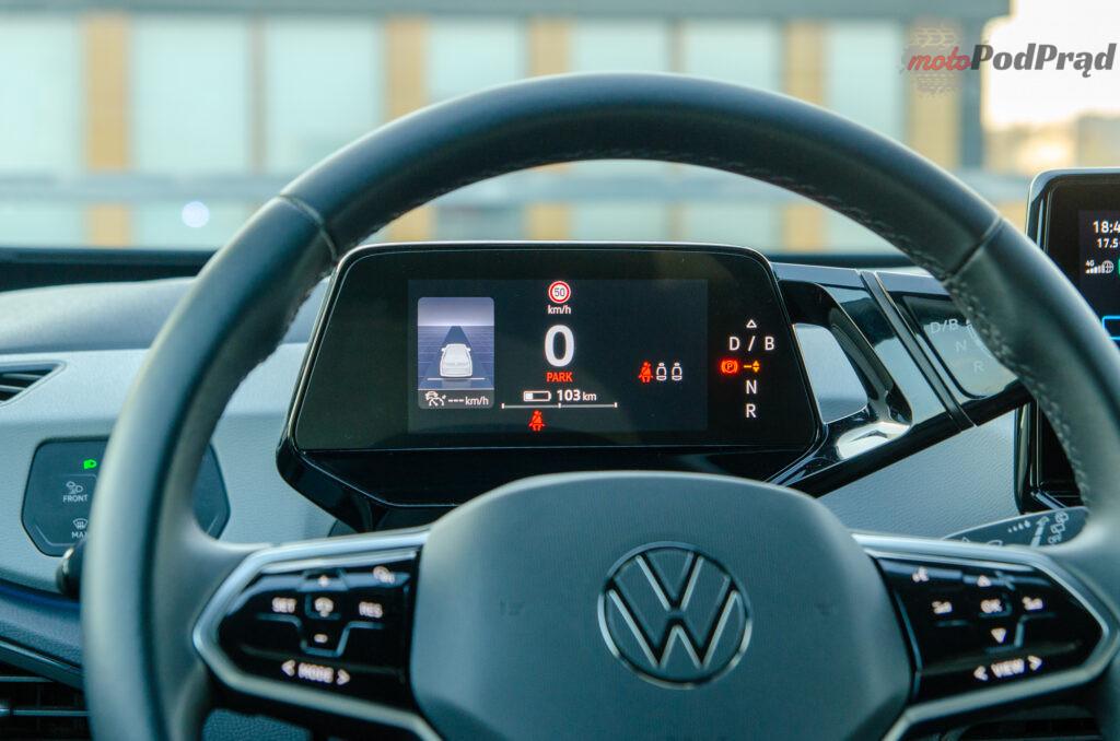 Volkswagen ID3 15 1024x678