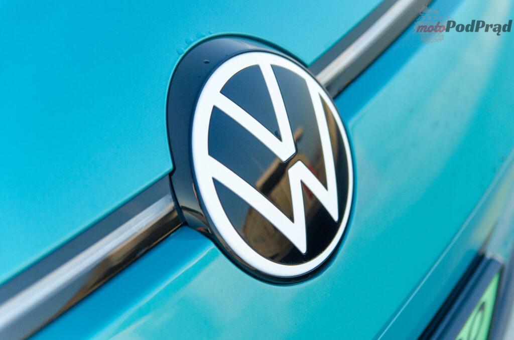 Volkswagen ID3 3 1024x678