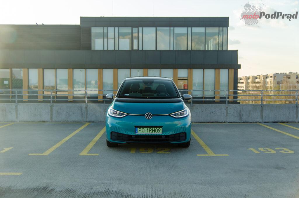 Volkswagen ID3 4 1024x678
