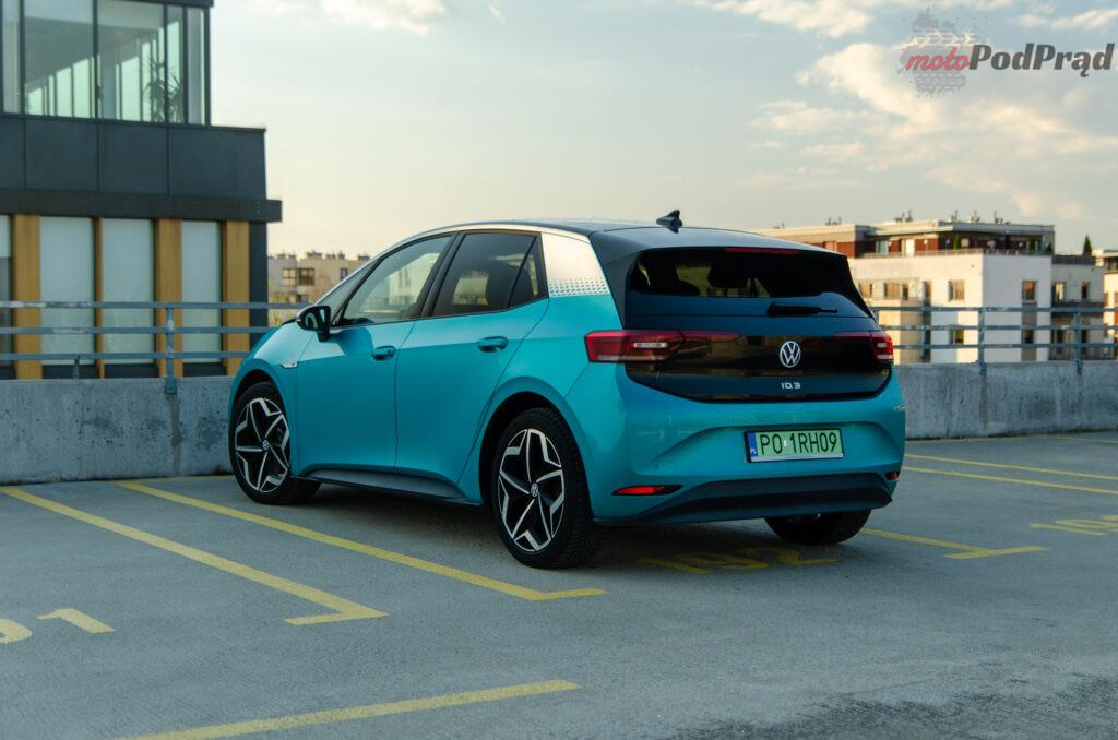 Volkswagen ID3 5 1024x678