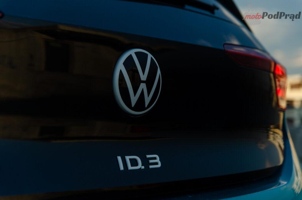 Volkswagen ID3 6 1024x678