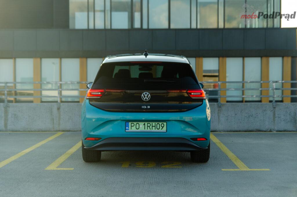 Volkswagen ID3 7 1024x678