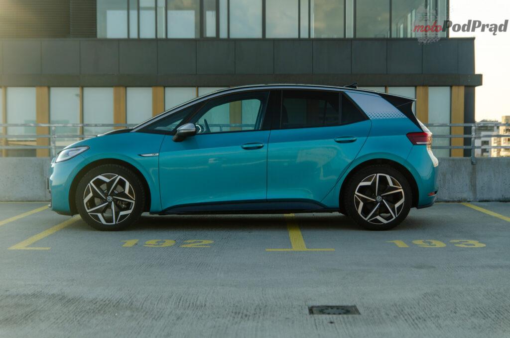 Volkswagen ID3 8 1024x678