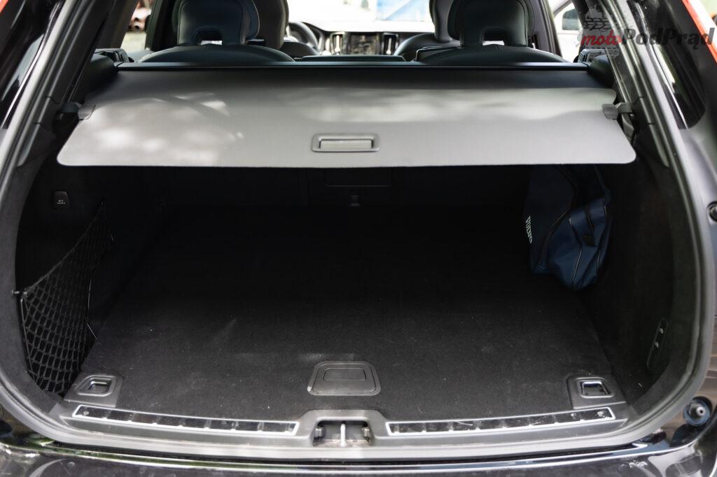 Volvo XC60 T8 Recharge 12 1024x682