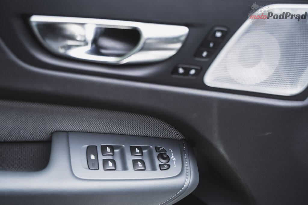 Volvo XC60 T8 Recharge 15 1024x682