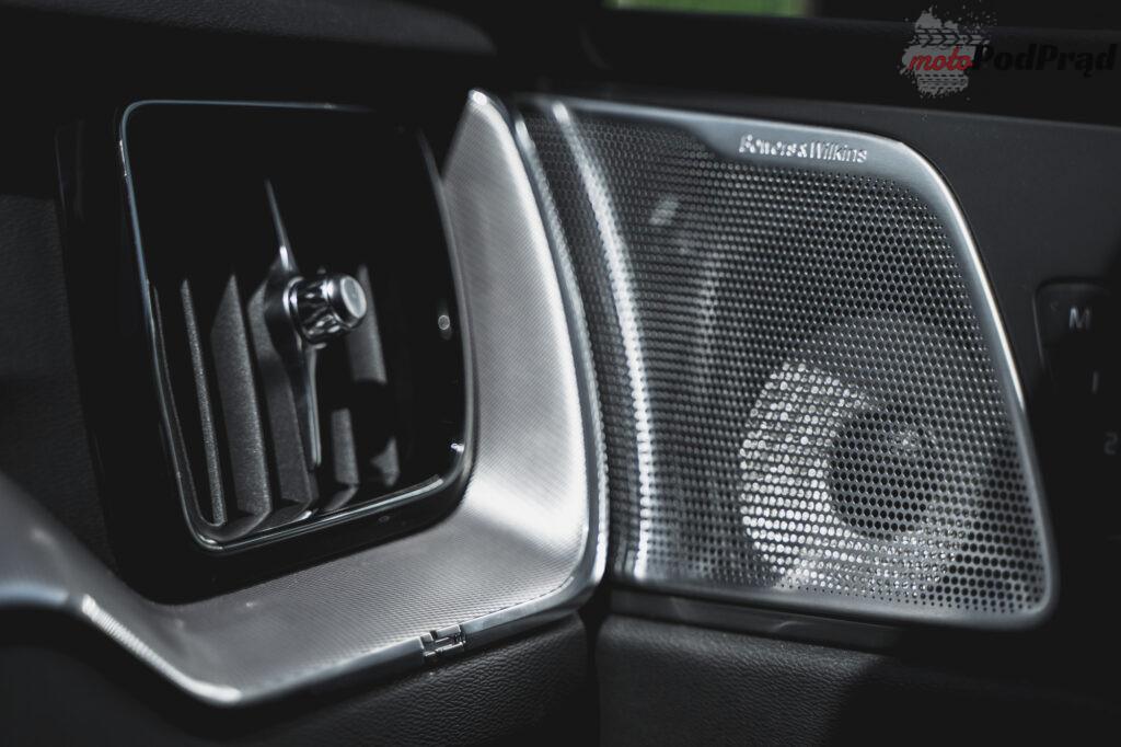 Volvo XC60 T8 Recharge 17 1024x682