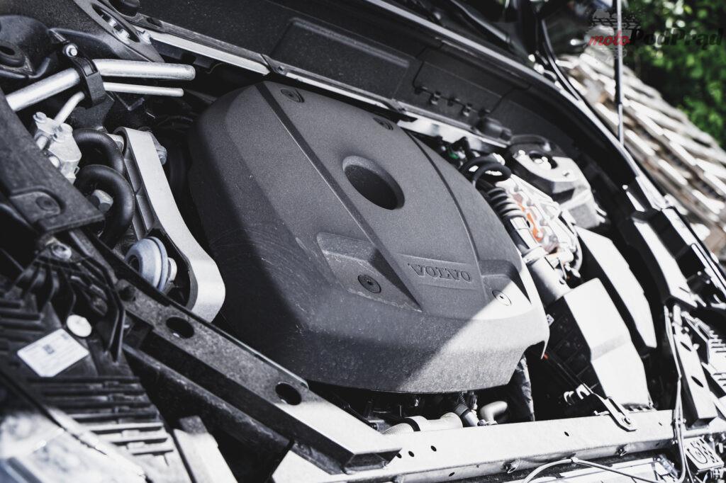 Volvo XC60 T8 Recharge 19 1024x682