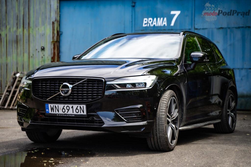 Volvo XC60 T8 Recharge 2 1024x682