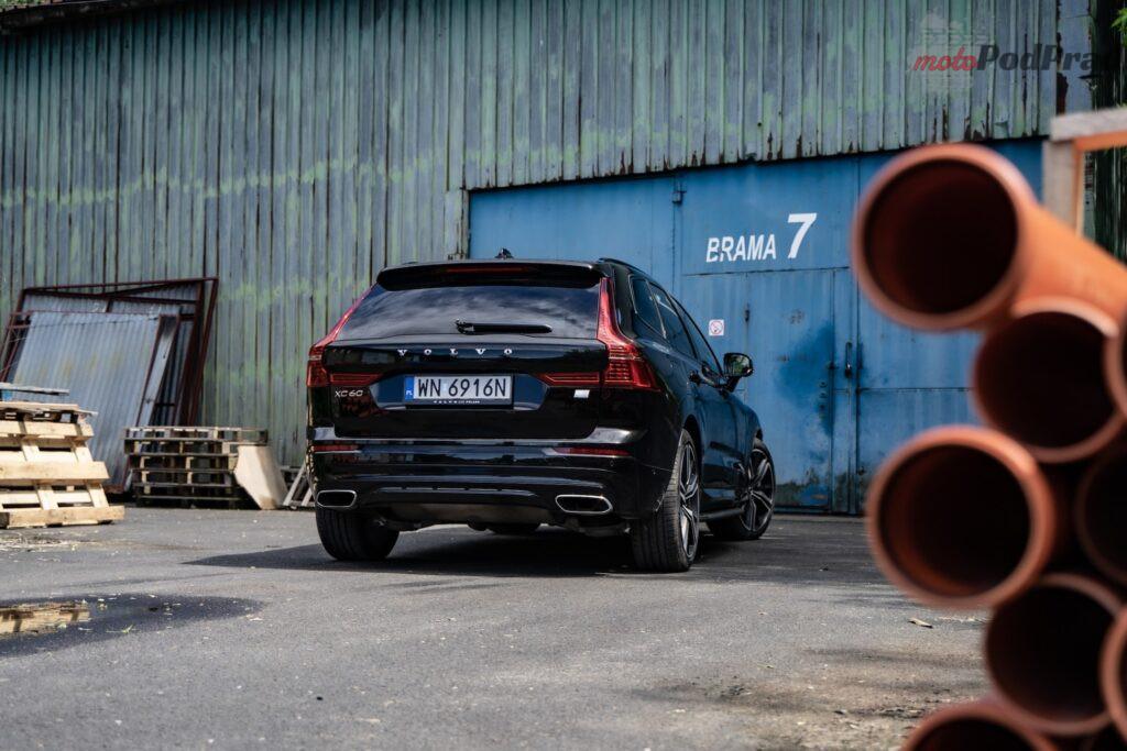 Volvo XC60 T8 Recharge 22 1024x683