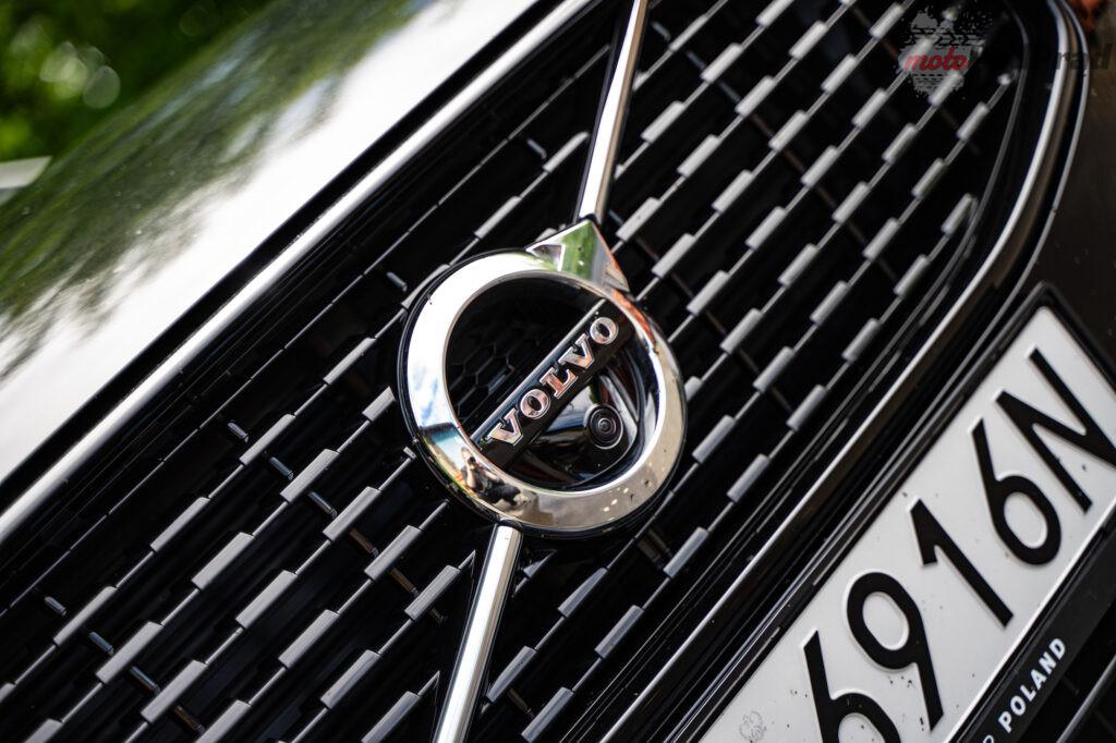 Volvo XC60 T8 Recharge 5 1024x682