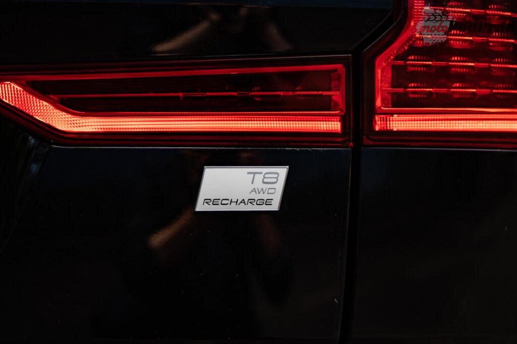 Volvo XC60 T8 Recharge 8 1024x682