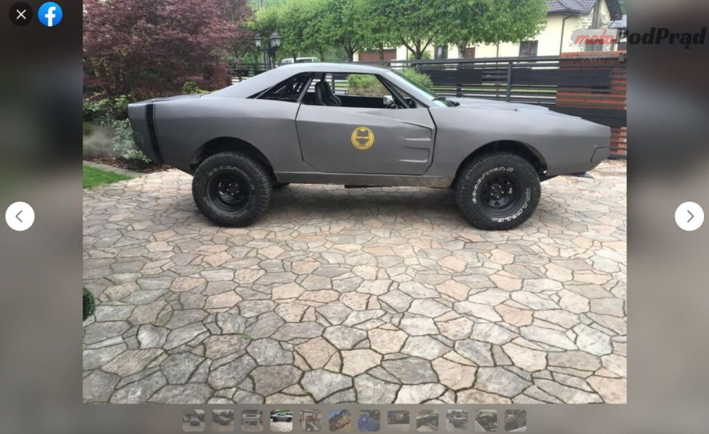 jeep charger2 1024x627