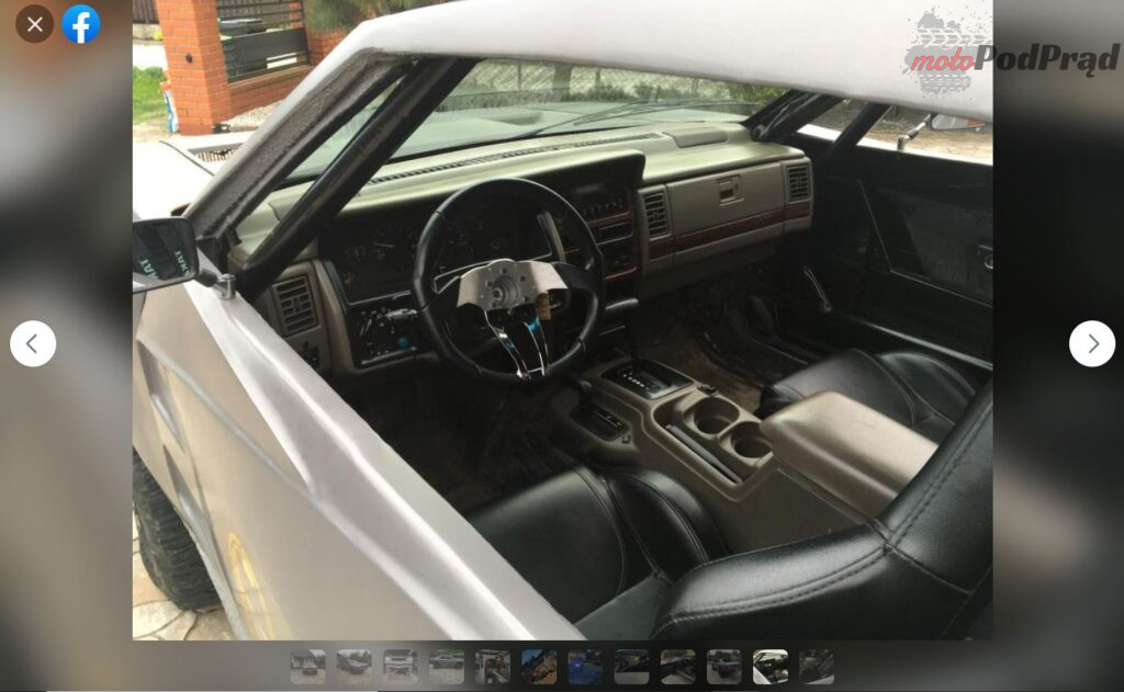 jeep charger4 1024x631
