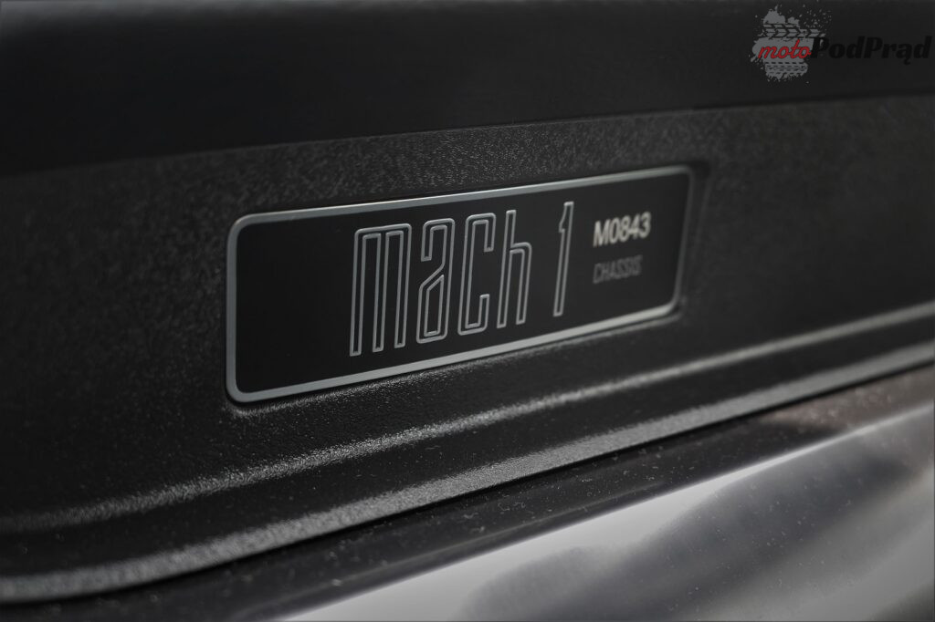 Ford Mustang Mach 1 33 1024x682