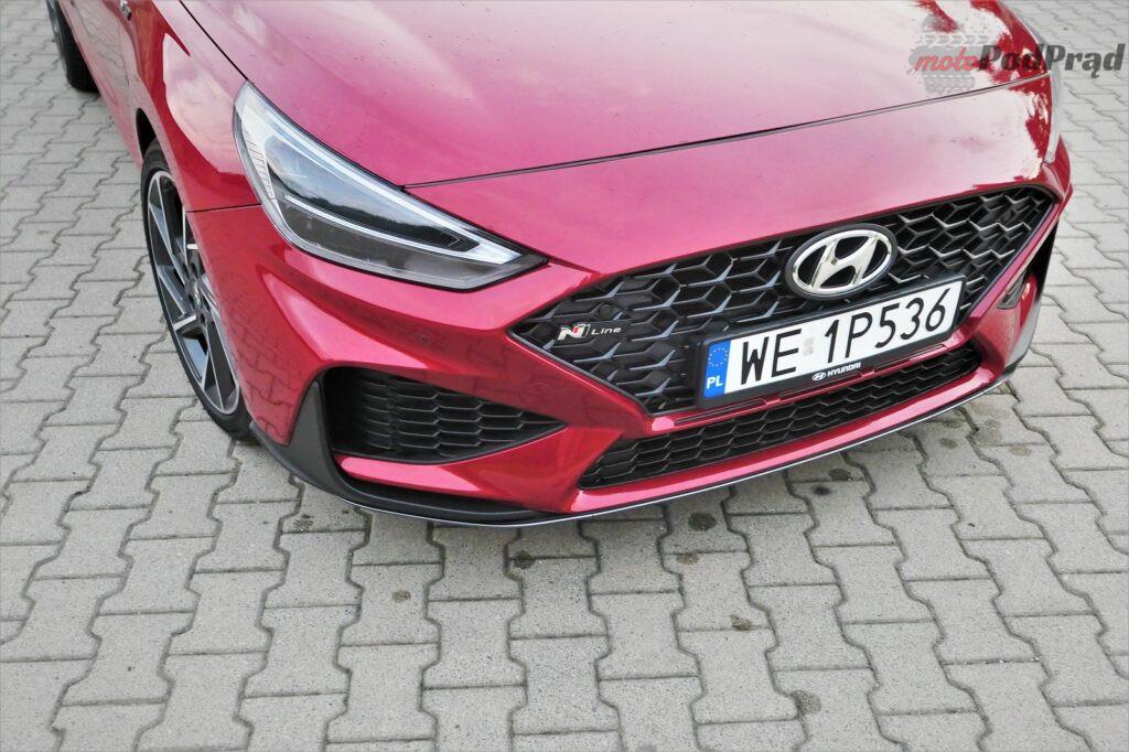 Hyundai i30 wagon n line 11 1024x682