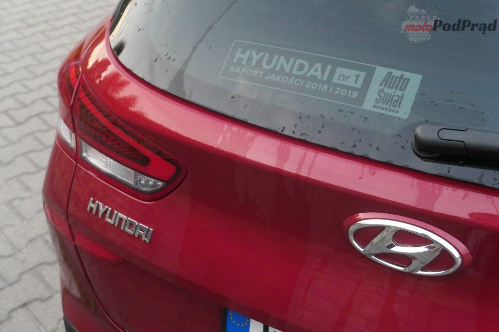 Hyundai i30 wagon n line 15 1024x682