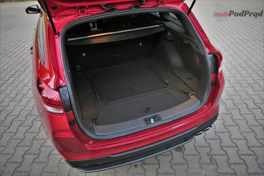 Hyundai i30 wagon n line 17 1024x682
