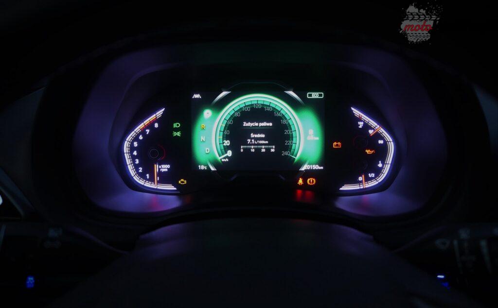 Hyundai i30 wagon n line 22 1024x634