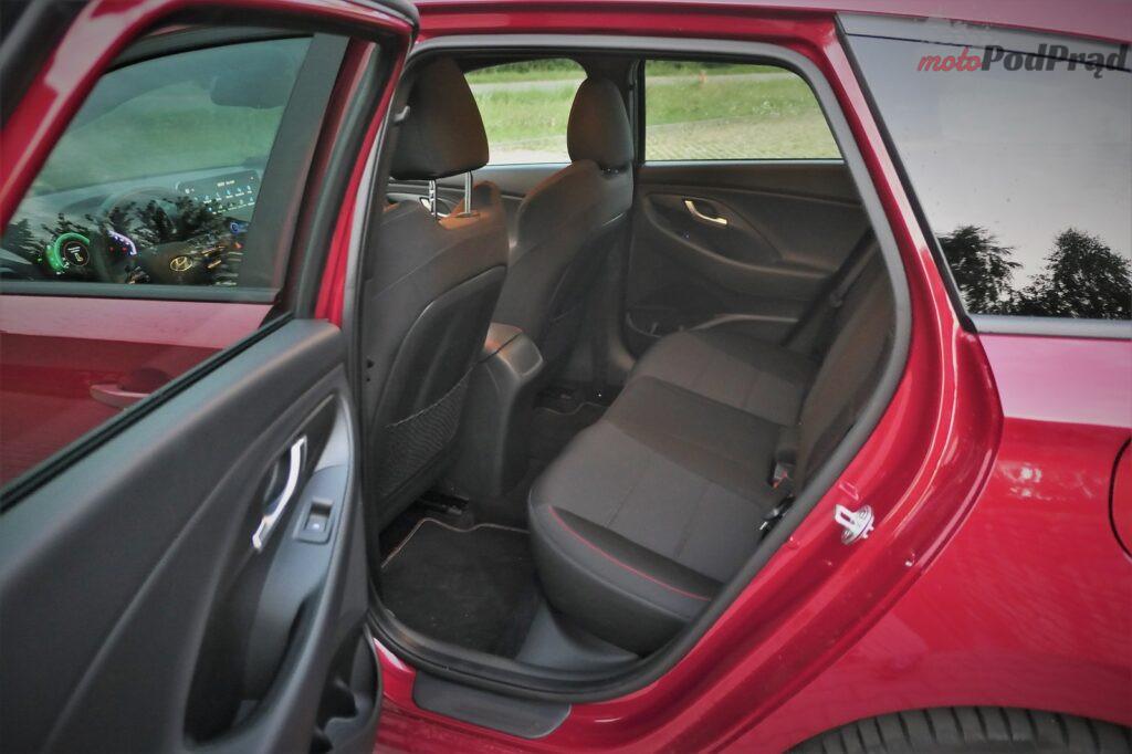 Hyundai i30 wagon n line 27 1024x682