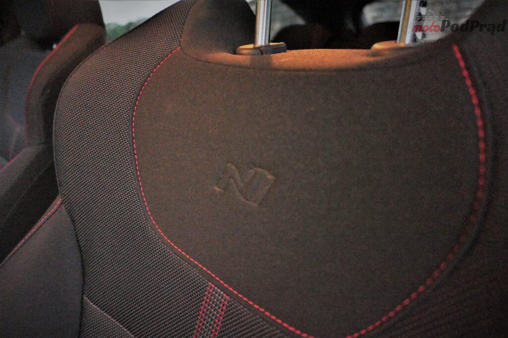 Hyundai i30 wagon n line 29 1024x682