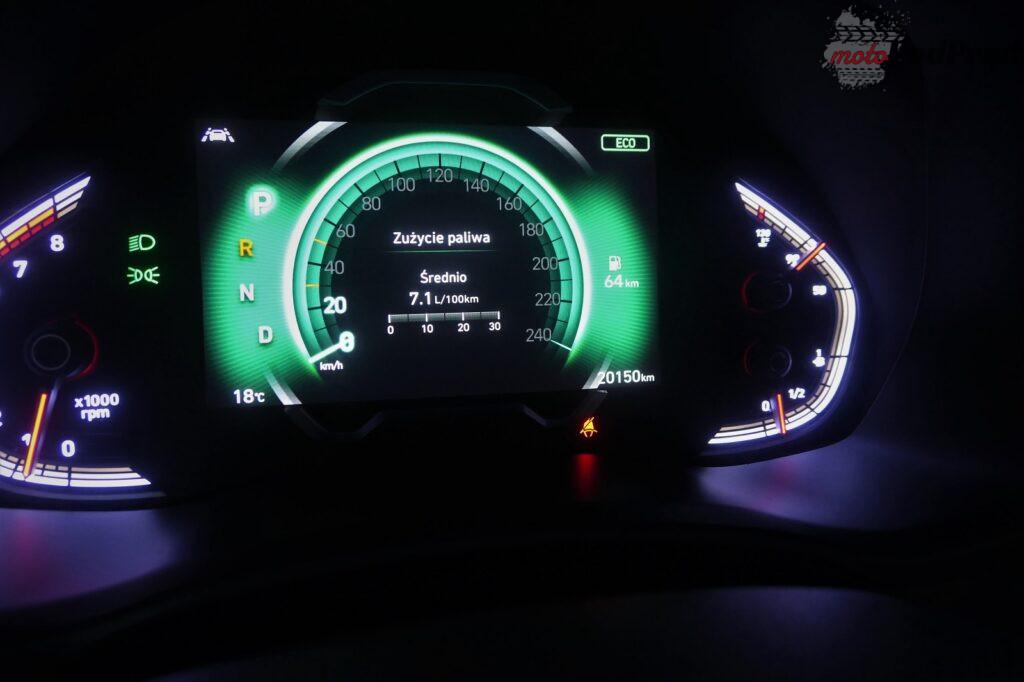 Hyundai i30 wagon n line 32 1024x682