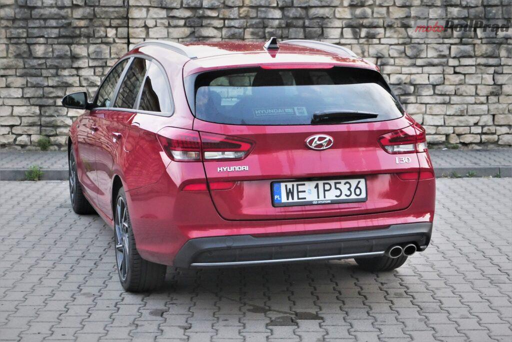 Hyundai i30 wagon n line 38 1024x683