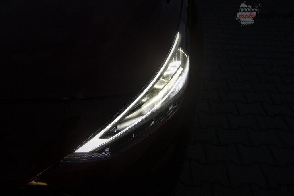 Hyundai i30 wagon n line 8 1024x682