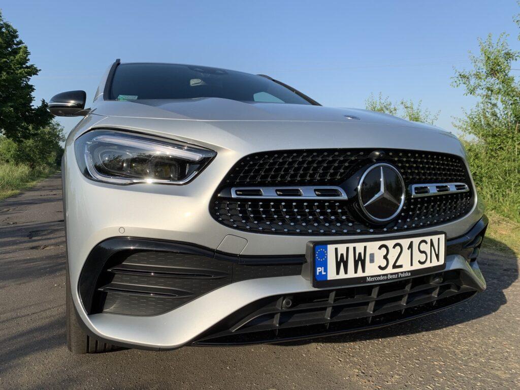 Mercedes GLA205E 10 1024x768