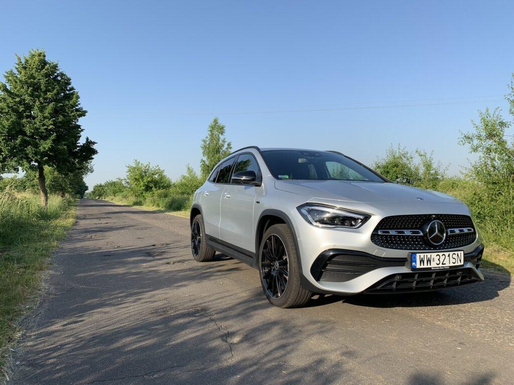 Mercedes GLA205E 11 1024x768