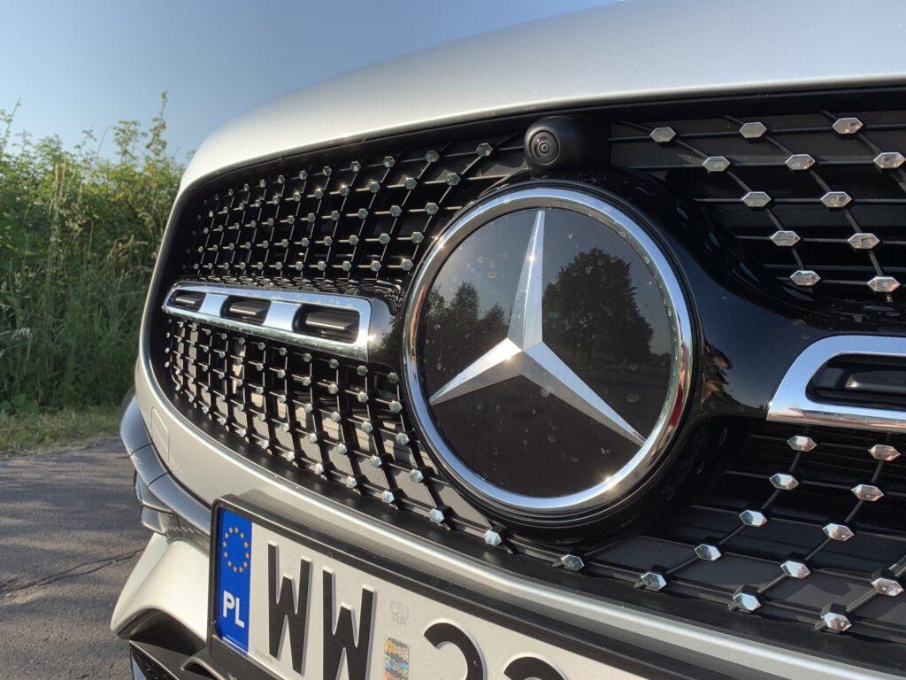 Mercedes GLA205E 12 1024x768