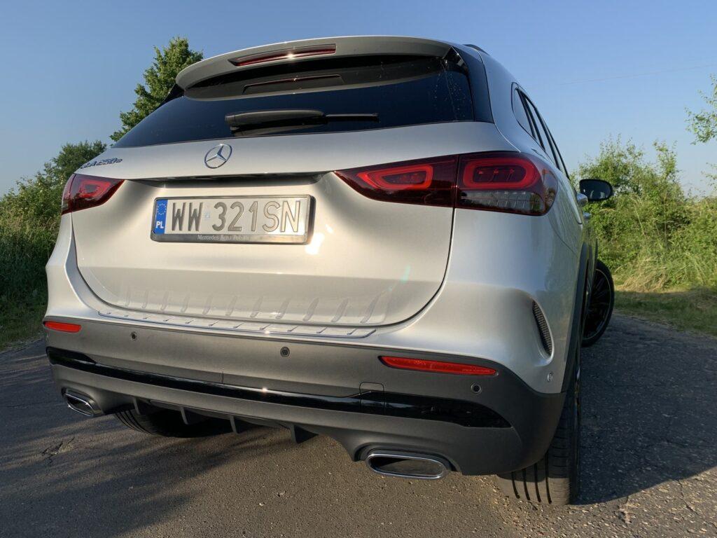 Mercedes GLA205E 18 1024x768