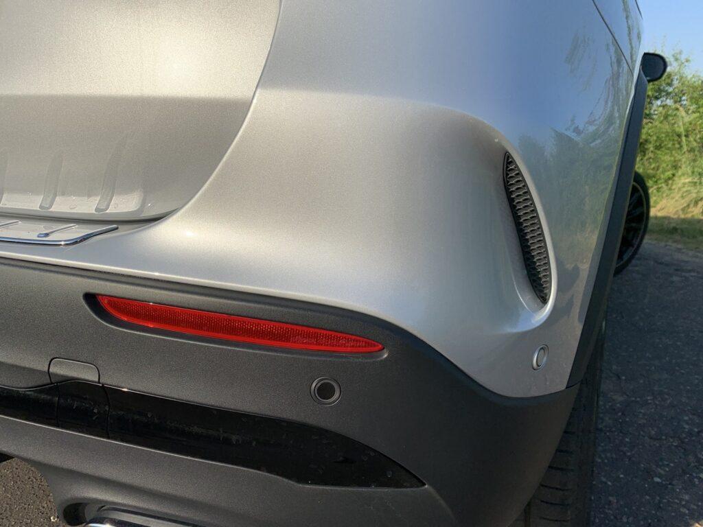 Mercedes GLA205E 23 1024x768