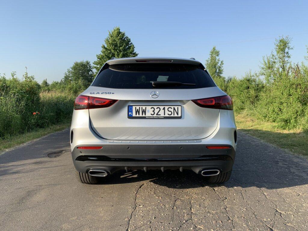 Mercedes GLA205E 24 1024x768