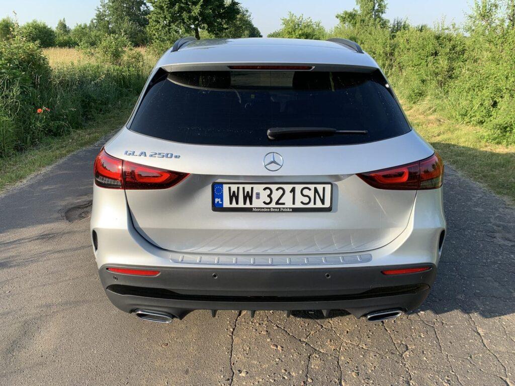 Mercedes GLA205E 25 1024x768
