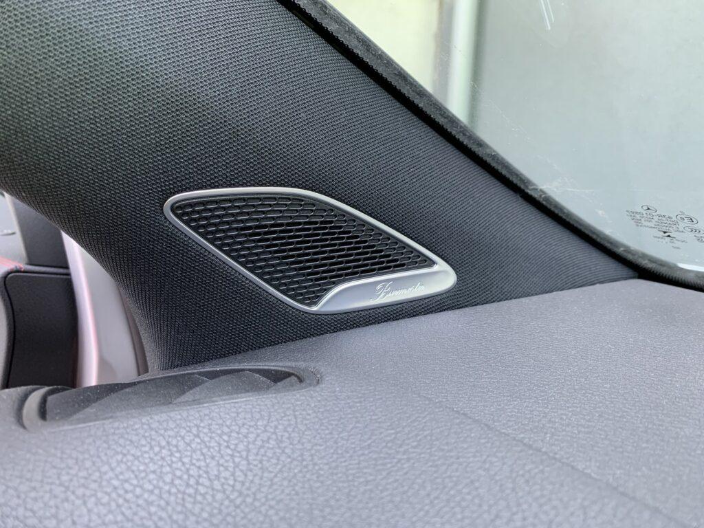 Mercedes GLA205E 47 1024x768