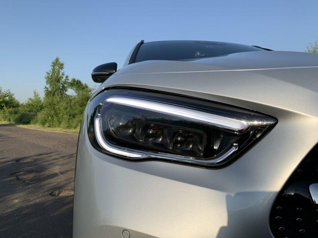 Mercedes GLA205E 5 1024x768