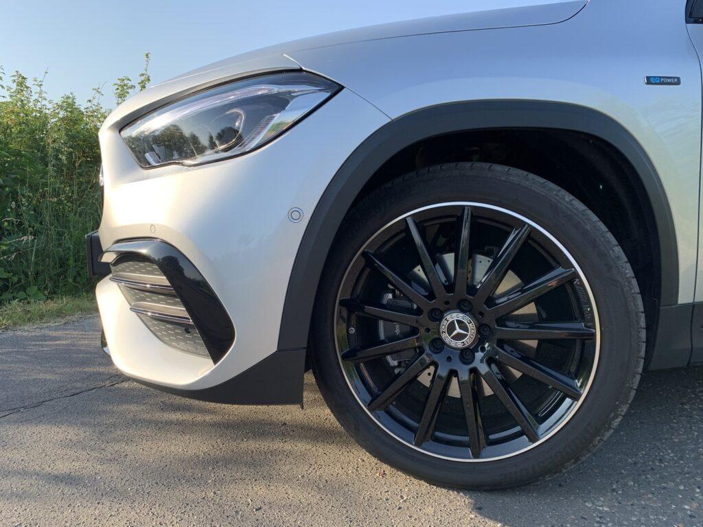 Mercedes GLA205E 6 1024x768