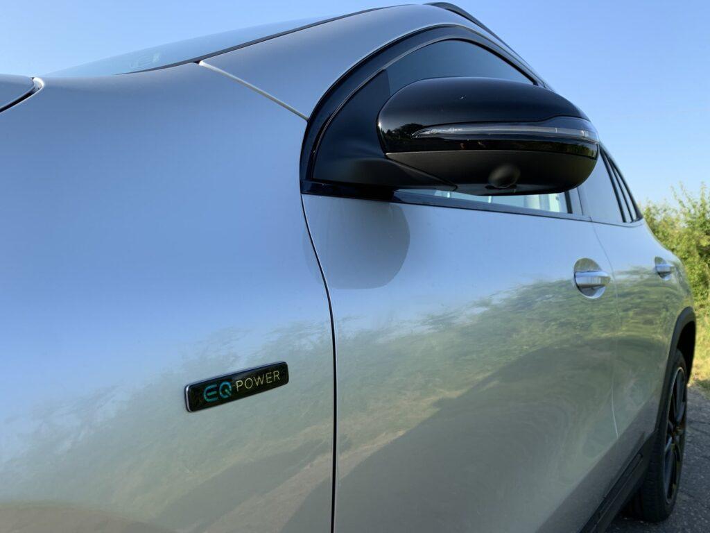 Mercedes GLA205E 7 1024x768