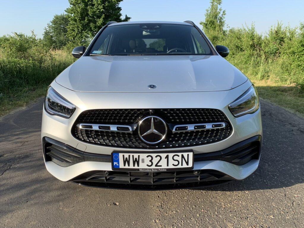 Mercedes GLA205E 8 1024x768
