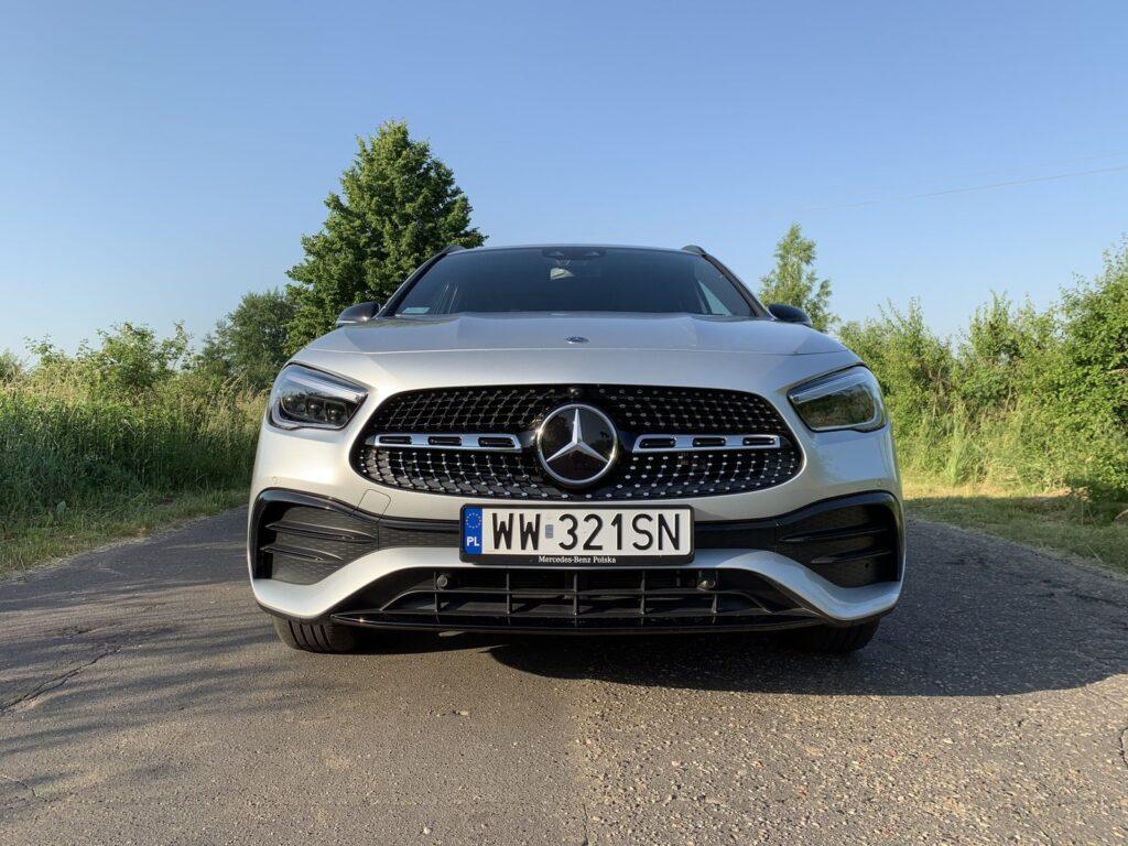 Mercedes GLA205E 9 1024x768