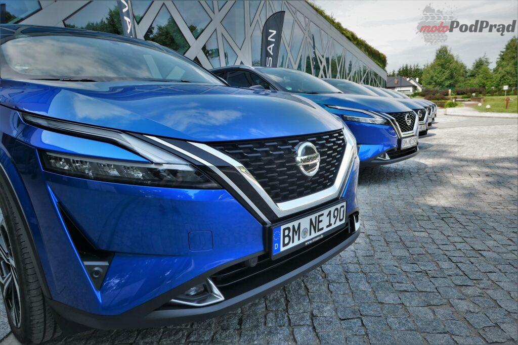 Nissan Qashqai 2021 10 1024x683