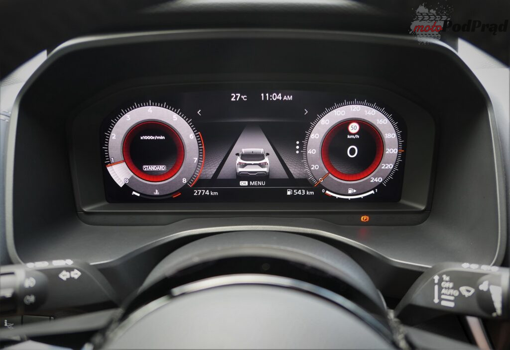 Nissan Qashqai 2021 14 1024x704