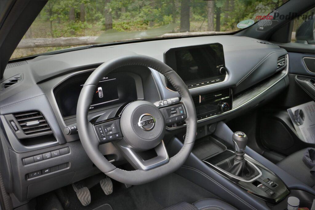 Nissan Qashqai 2021 30 1024x683