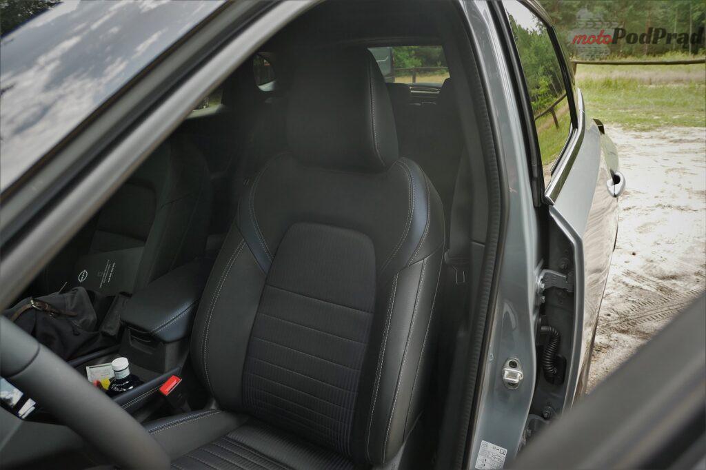 Nissan Qashqai 2021 31 1024x682