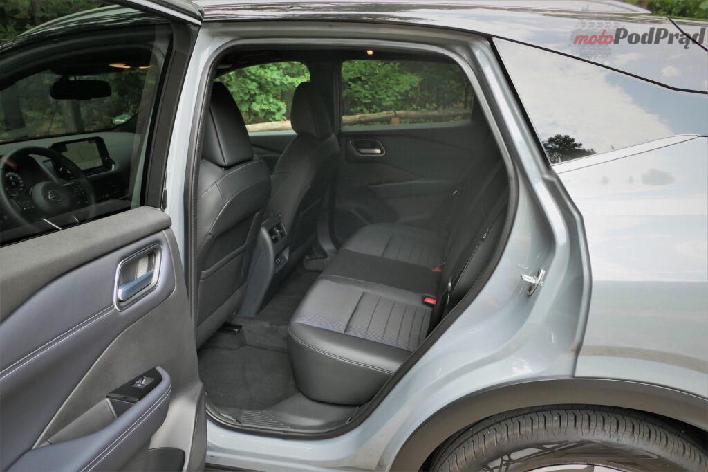 Nissan Qashqai 2021 32 1024x682