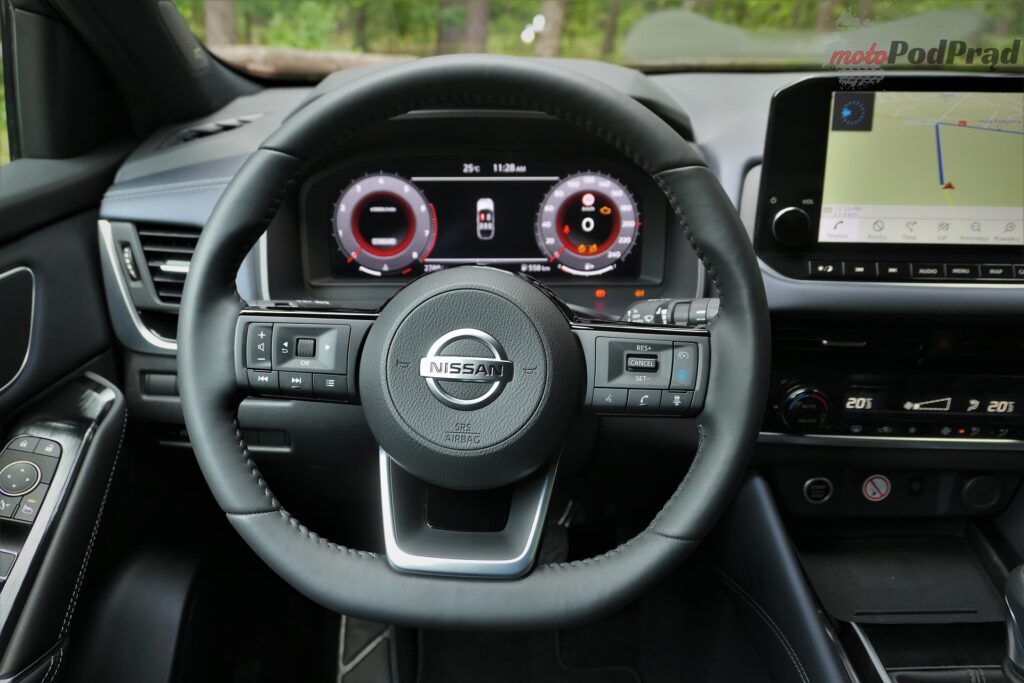 Nissan Qashqai 2021 36 1024x683