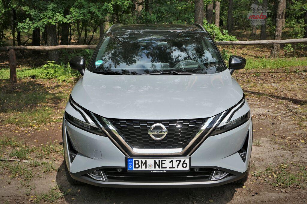 Nissan Qashqai 2021 48 1024x683