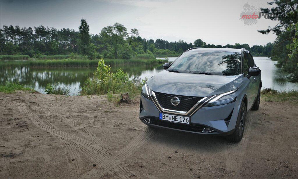 Nissan Qashqai 2021 50 1024x614