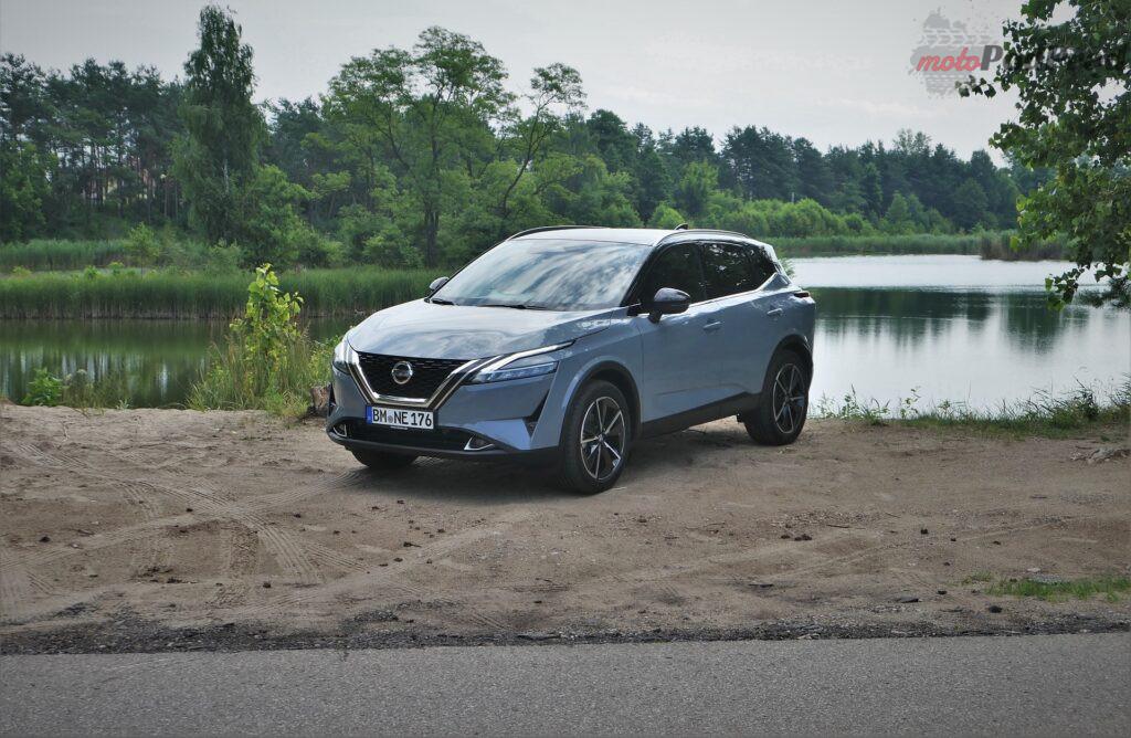 Nissan Qashqai 2021 54 1024x668
