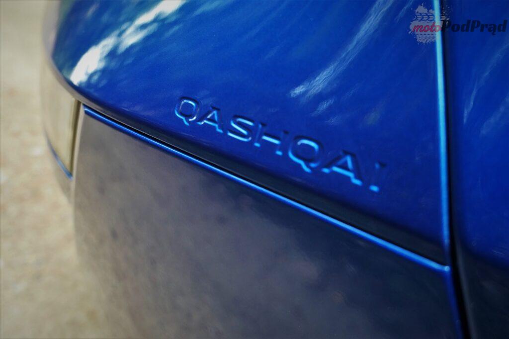 Nissan Qashqai 2021 62 1024x682